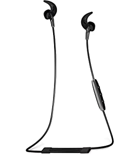 1b63b1c5192 Jaybird FREEDOM 2 In-Ear Wireless Bluetooth Sport Headphones with SpeedFit  – Tough All-