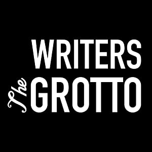 San Francisco Writers' Grotto