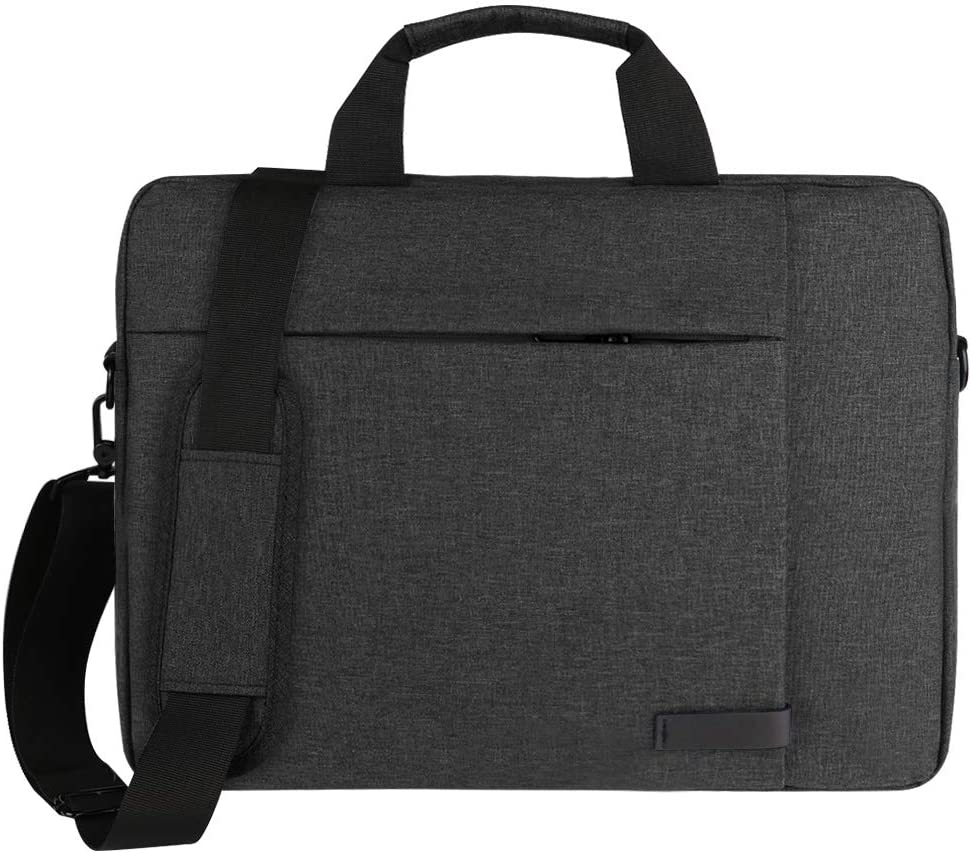Laptop Shoulder Bag Compatible with 2019 MacBook Pro 16 inch Touch Bar A2141