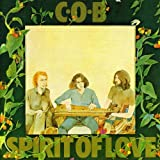 Spirit Of Love / C.O.B.