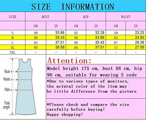 V Backless Summer Women's Party Dresses Black Sexy 1920s Maxi Dress Deep AIDEAR Neck Sequin 0wgxqWC