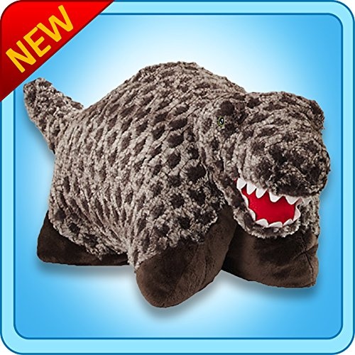 Pillow Pets Wees Rexy T Rex product image