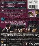 Music and Lyrics (Combo HD DVD and Standard DVD)
