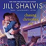 Kyпить Chasing Christmas Eve: A Heartbreaker Bay Novel  (Heartbreaker Bay series, Book 4) на Amazon.com
