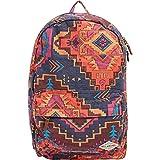 Billabong Women's Juniors Hand Over Love Backpack, Multi