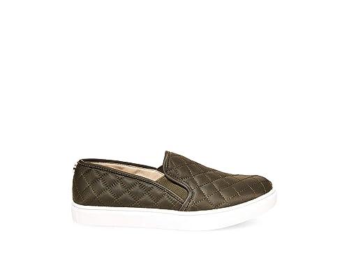 5c1c6a5d605dc Steve Madden Women's Ecntrcqt Sneaker
