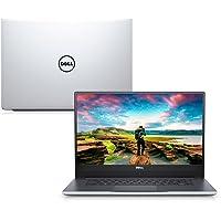 """Notebook Dell Inspiron Ultrafino i15-7572-M30S 8ª Ger Intel Core i7 16GB 1TB+ SSD Placa Vídeo 15.6"""" Windows 10"""