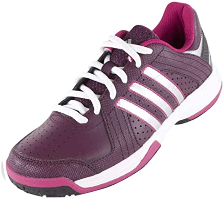 adidas court bold junior