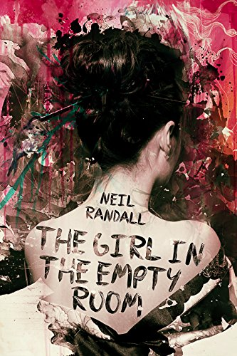 The Girl in the Empty Room