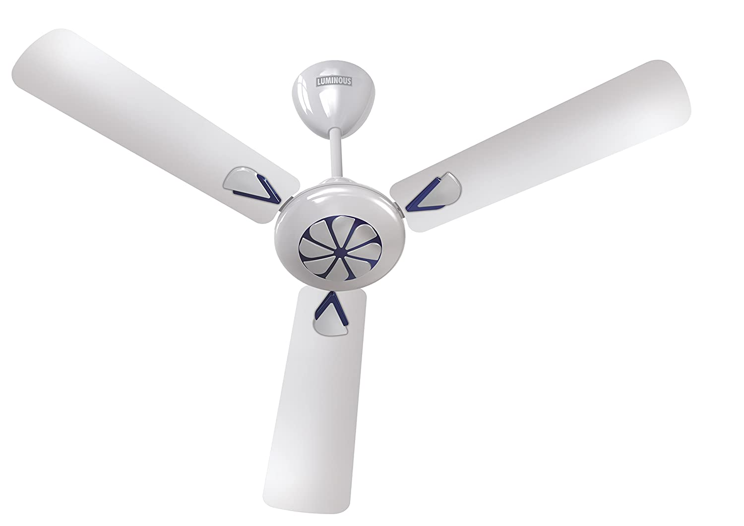 fan in best price wt fans f ceiling panasonic malaysia blades heating shop cooling