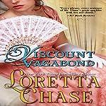 Viscount Vagabond : Regency Noblemen | Loretta Chase