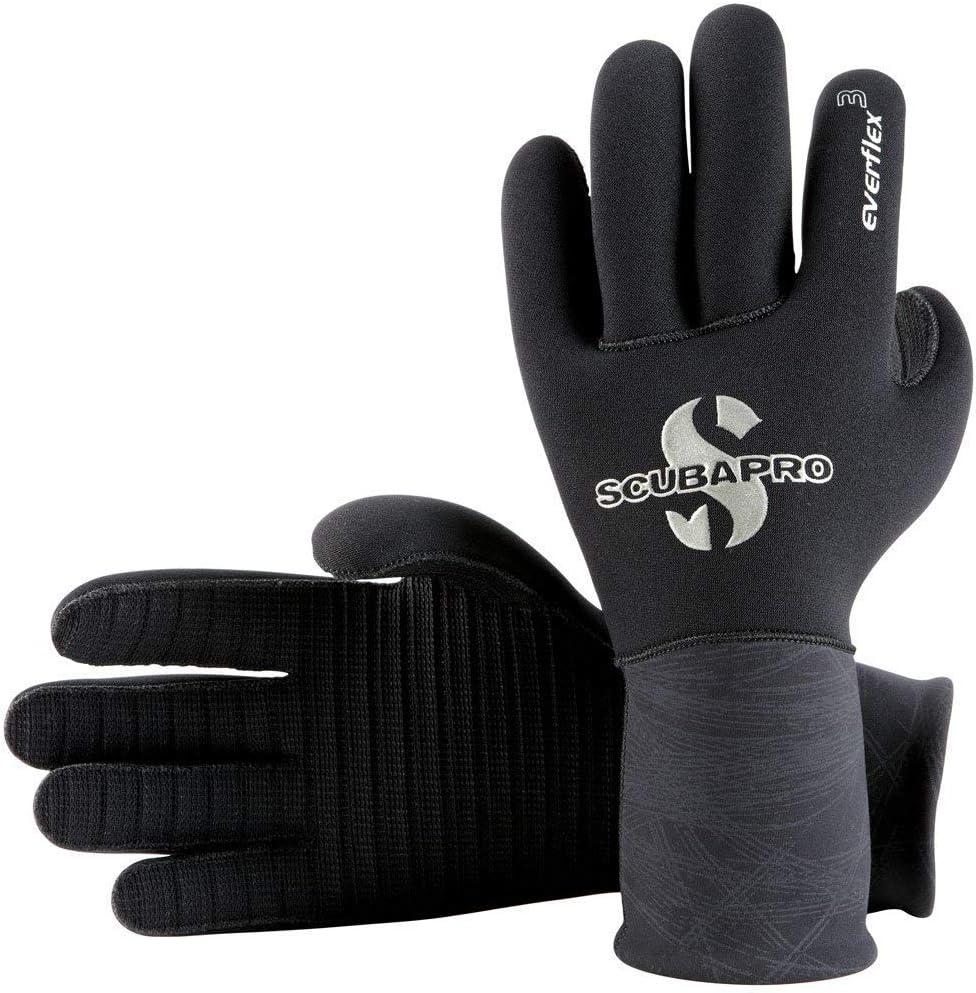 Scubapro Everflex Glove 3mm