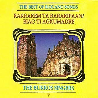 Ilocano songs download mp3.