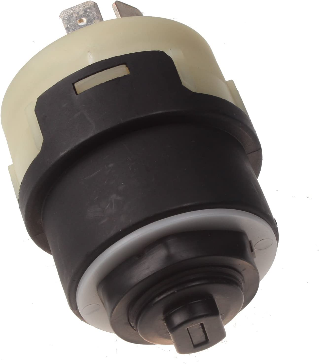 New Ignition Switch With 2 Keys 701-80184 For JCB 802.7 SUPER