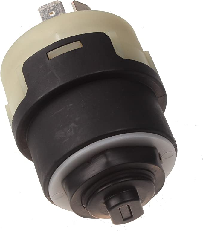JCB New Holland NH Case Ignition Switch w// 2 keys 701//80184 50988 85804674