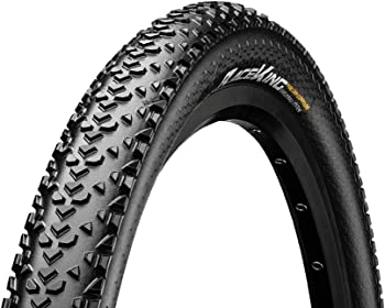 Continental ShieldWall Gravel Tires