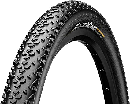 Bicycle tire bike tire sport mountain bike Continental X-King Sport 26