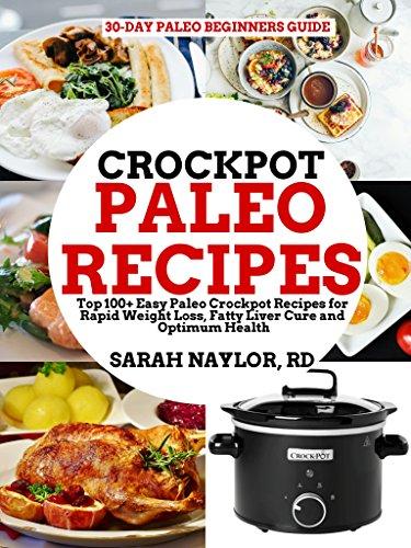 Buy selling mediterranean diet book