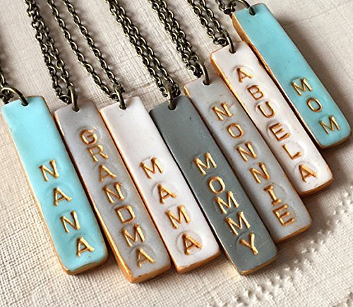 mothers-day-2017-mama-bar-necklace-mom-mommy-grandma-grammy-grandmother-nana-nonna-nonnieabuela-oma-
