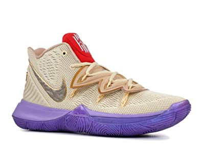 7b2b0426708 Nike Kyrie 5 Concepts TV PE 3 - US 11