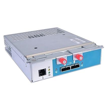 Lenovo 4XF0F28765 Azul, Gris, Plata Unidad de Disco Multiple ...