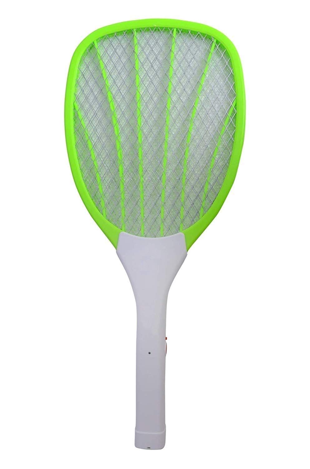 SUPER TOY Rechargeable Mosquito Racket/Insect Killer Bat (Multicolour)