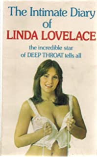 Think, deepthroat linda loveless sense