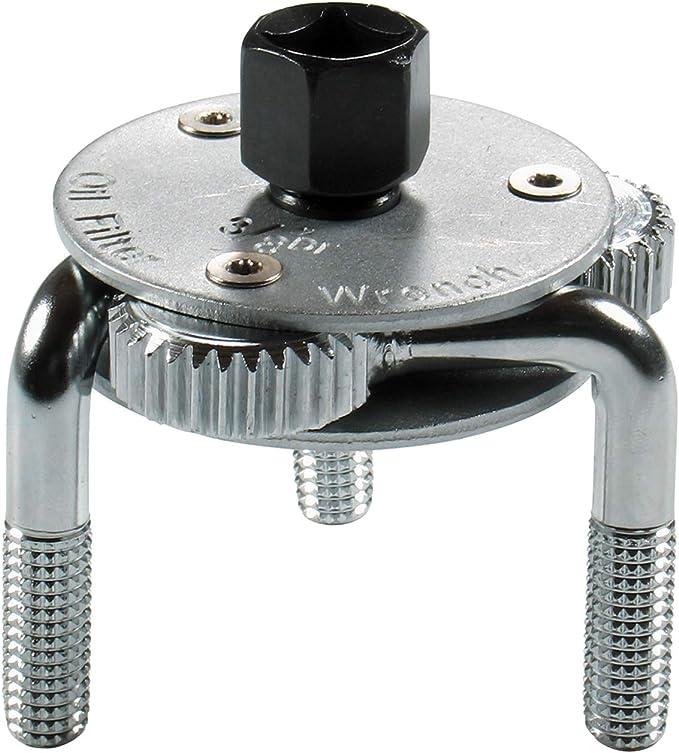 Ölfilterschlüssel Ölwechselwerkzeug Öldienstschlüssel Ölfilterspinne Bzw Ölfilterkralle Werkzeug Ø 70 120mm Baumarkt