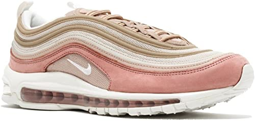 BUY Nike Air Max 97 Particle Beige | Kixify Marketplace