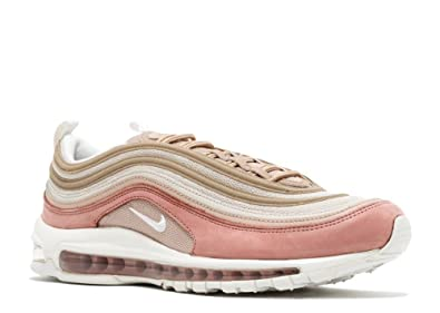 air max in pelle donna
