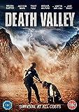 Death Valley [DVD]
