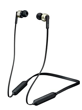 JVC HA-FX65BN-NU - Auriculares in-Ear con Bluetooth y cancelación ...