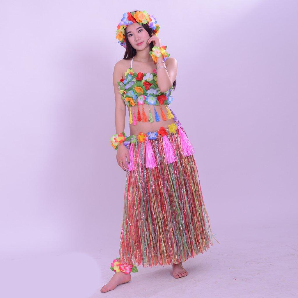 Hermosa Vestidos De Novia Barato Hawaiano Patrón - Ideas de Vestidos ...