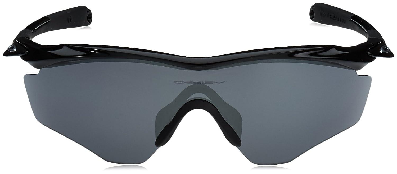 a490f68248 Amazon.com  Oakley Mens M2 Frame XL Sunglasses