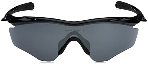 37add80e07d Amazon.com  Oakley Mens M2 Frame XL Sunglasses