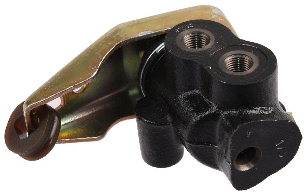 ABS 43985 Brake Power Regulator ABS All Brake Systems bv