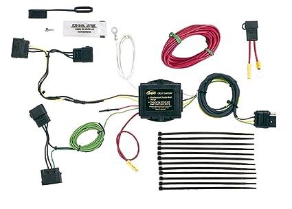 Tekonsha Wiring Harness Number on hopkins wiring, reese wiring, tecumseh wiring,