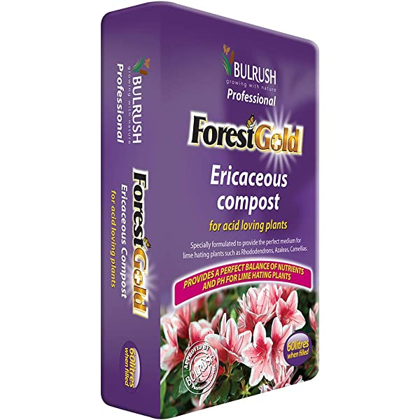 Scotts Miracle-Gro All Purpose - Compostador para flores, 50 ...