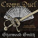 Bargain Audio Book - Crown Duel