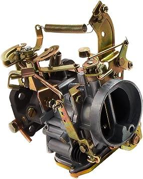 Brand New Carburetor for Nissan J15 Cabstar// Datsun pick up// Homer// Hommy