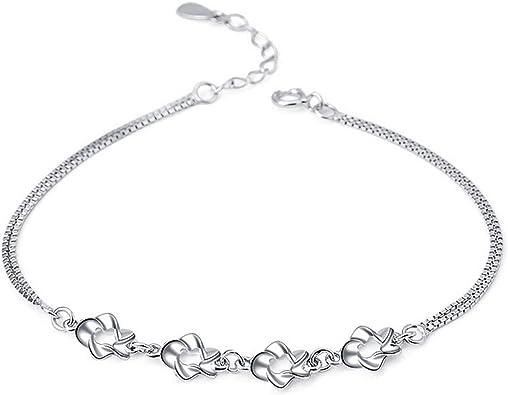 bijou bracelet argent
