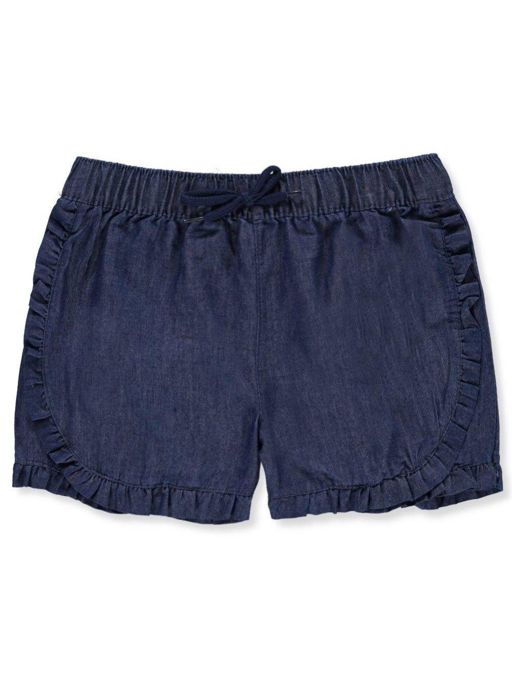 Delia's Girls' Short Shorts 7-8 Delia's