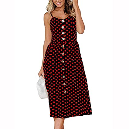 Vestido largo de mujer moda fashion fiesta noche 2018,Sonnena Vestido largo sin tirantes de