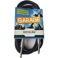 Cabo P10 P10 Datalink Garage 0,20 mm² 5 Metros