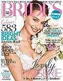 Brides - UK фото