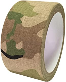 Hand Tool Sets Special Section Camo Adhesive Stretchy Strong Waterproof Cloth Tape Self Adhesive Repair Bandage For Fast Shipping Tool Sets