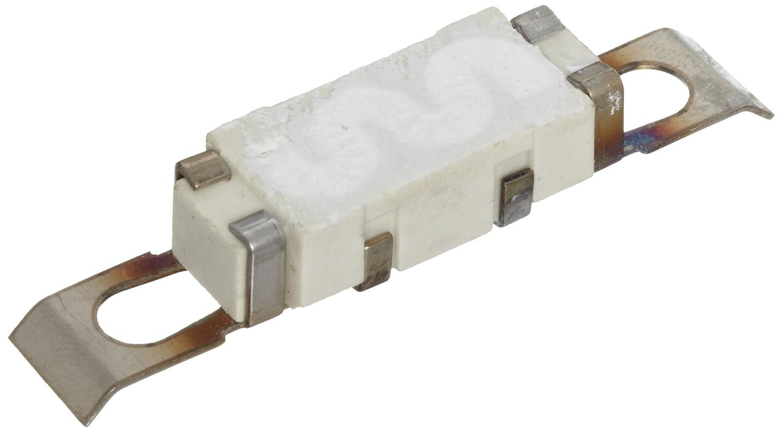 Alffun 59Pcs 25AK MIG//MAG Welding Nozzle Contact Tips 0.8x28 Gas Connector Holder Set