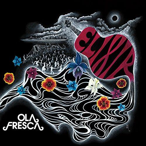 salsa 2015 cd - 8