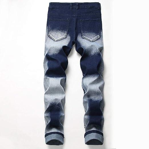 Pantalones Vaqueros para Hombres, ❤ Absolute Vaquero Moda ...
