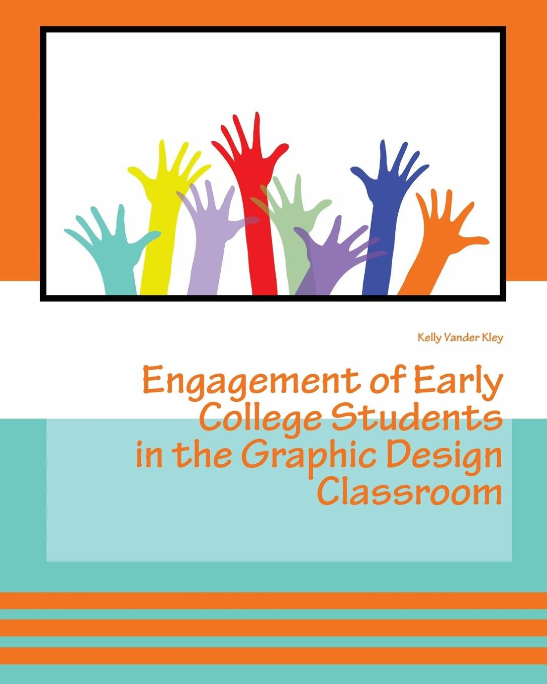 Engagement of Early College Students in the Graphic Design Classroom PDF